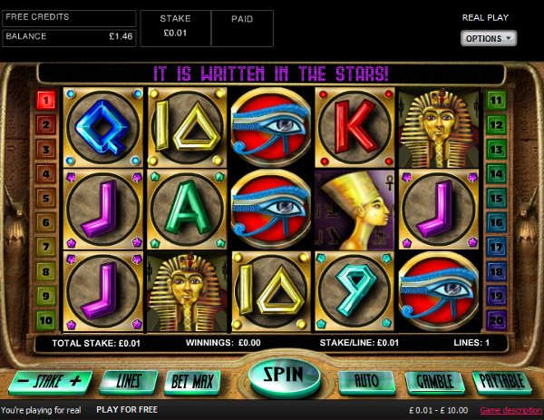 Toki Time™ Slot Machine Game to Play Free in Thunderkicks Online Casinos