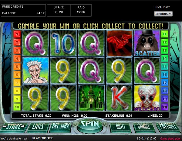 best paying online casino therapy spielregeln