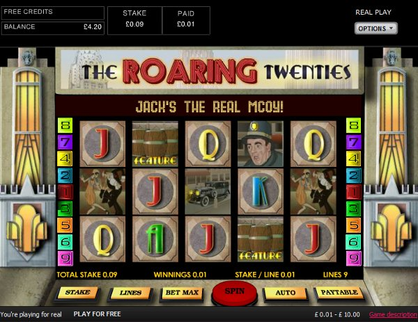 Games Casino Slot, Indian Casino Slots