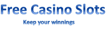 online casino no deposit sign up bonus starbrust
