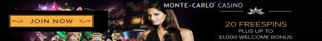 monte-carlo-banner468